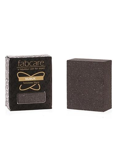 Ayakkabı Bakım Ürünleri-Fabcare